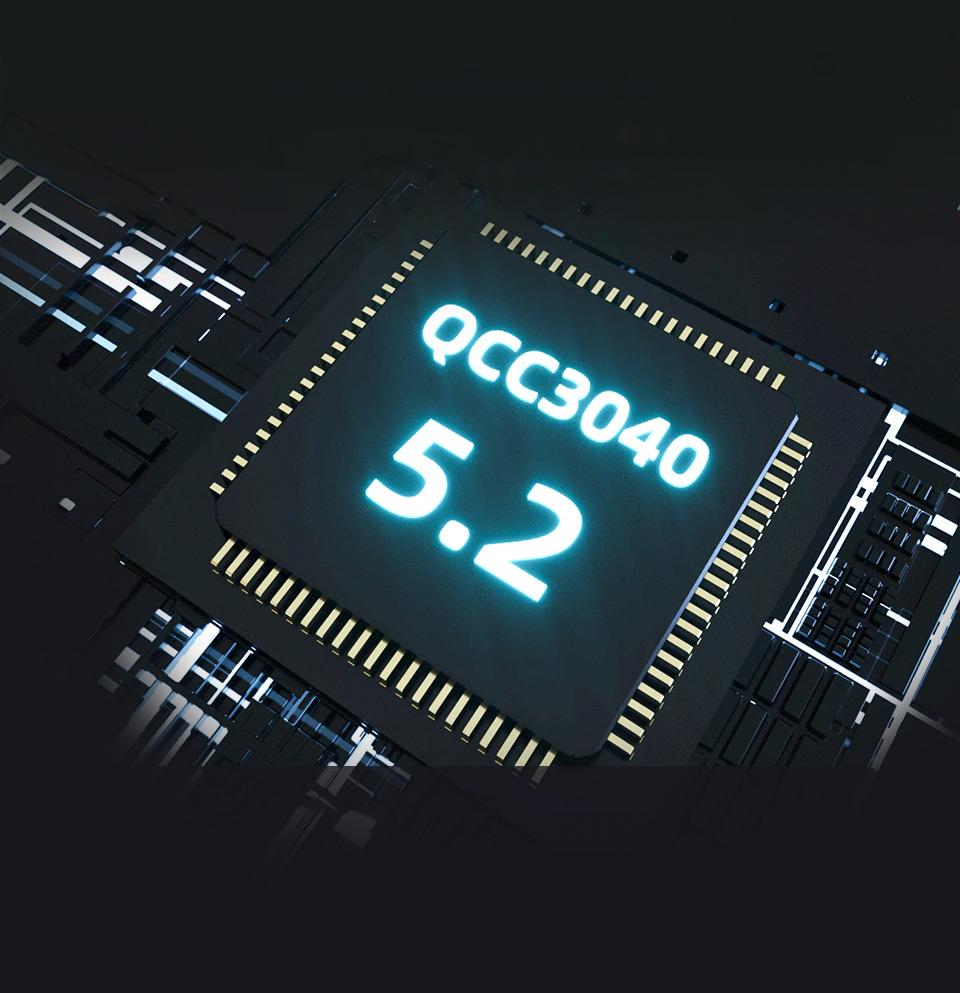 KZ SKS Bluetooth 5.2 chip