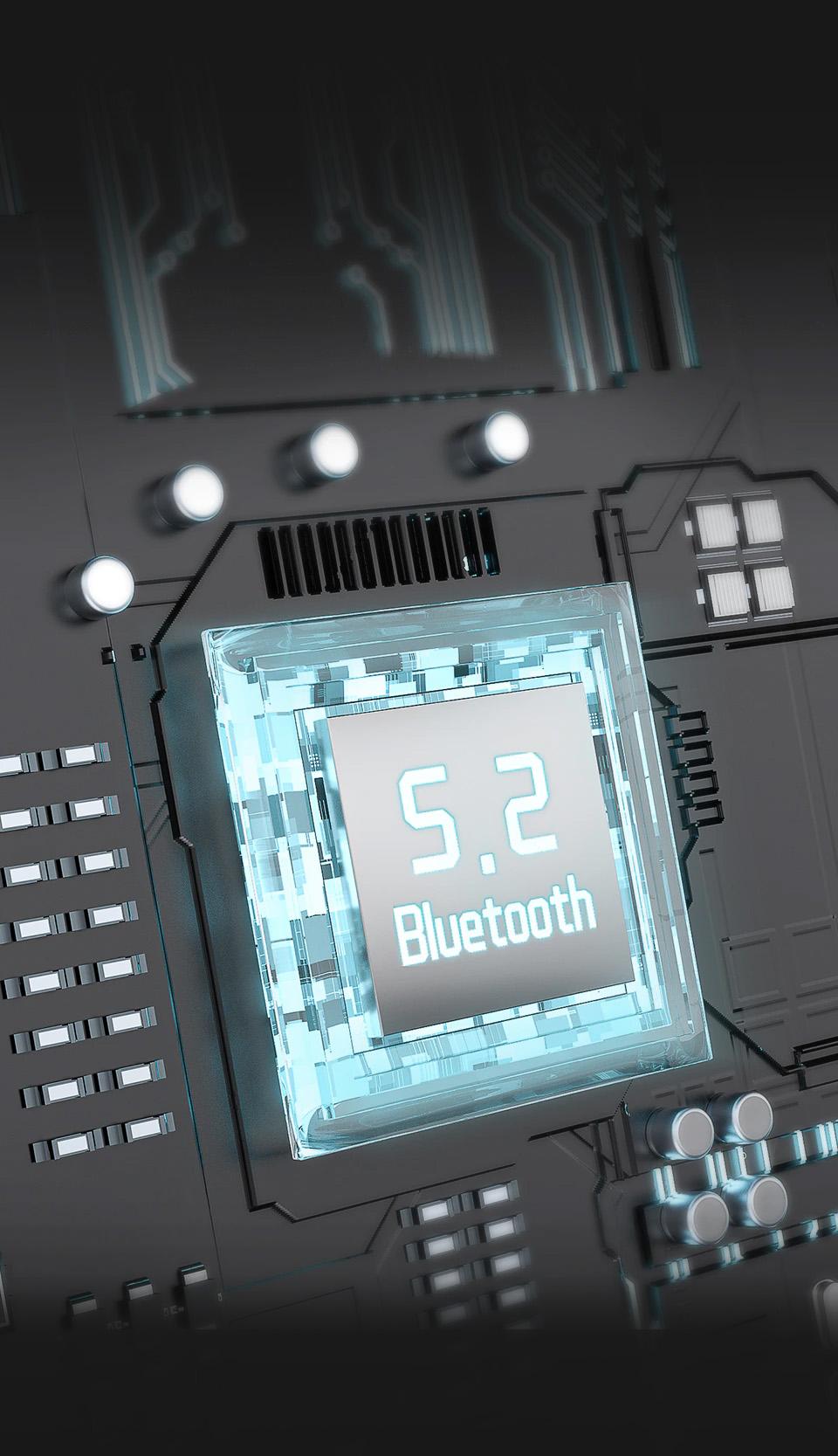 KZ Z3 Bluetooth 5.2