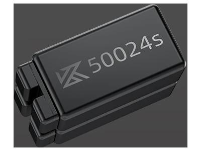 KZ ZAS 50024s BA