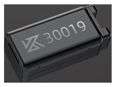 KZ ZAS 30019 BA